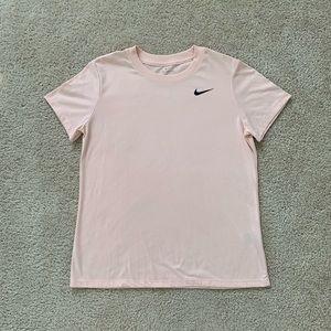 🤍Nike Dri-Fit T-Shirt